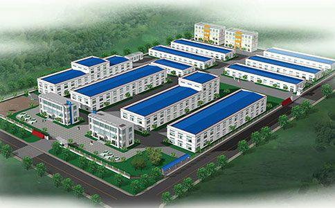 http://himg.china.cn/0/4_584_236958_484_300.jpg