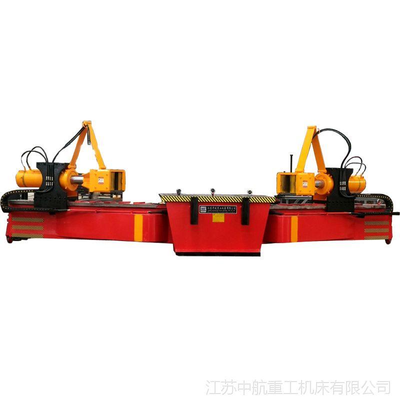 中航重工ZHLW-300TX12米 特大重型专用拉弯机 中航机械设备供应
