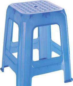 塑料方凳潍城厂家优惠直供 潍城塑料凳子公司低价租赁