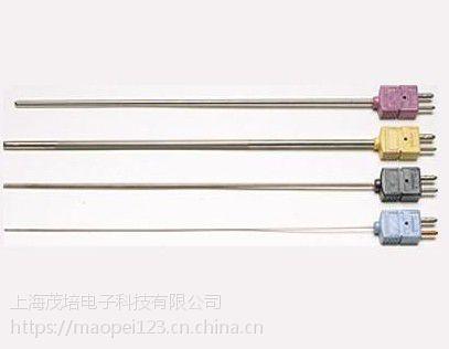 Omega欧米茄 HKQSS-14G-12 快速断开型连接器的热电偶