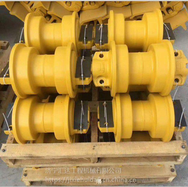 小松PC300-8铲斗 斗齿 铲斗油缸 济宁汇达机械15588736701