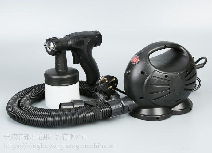 宁波家用美容小电器产品拍照