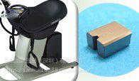 热销日本奥巴克微电机电刷,奥巴克石墨碳刷,正品,可定制