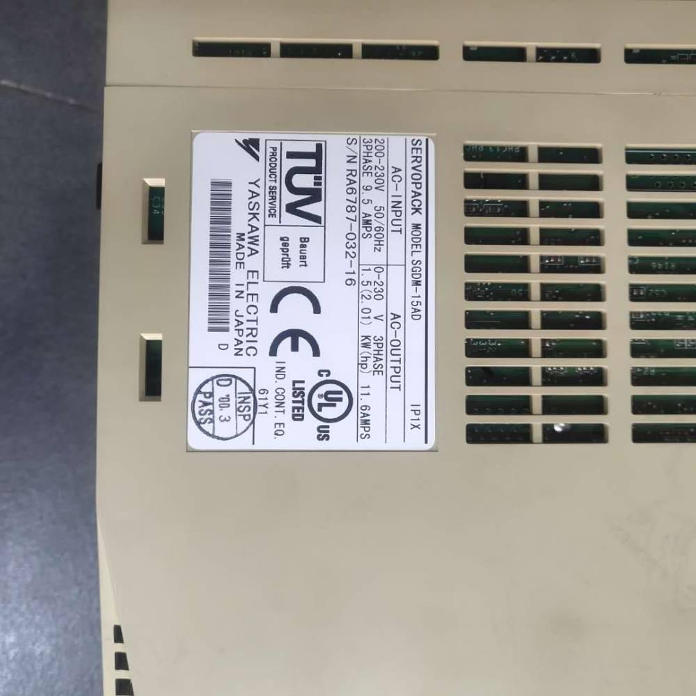 快速松下驱动器MFDDTA390003维修议价