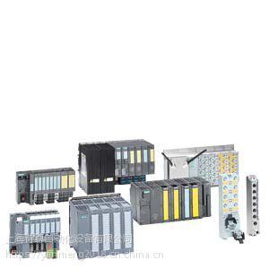 西门子CPU314C-2DP中央处理器