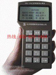 喀什回弹数据处理器 回弹仪优惠促销