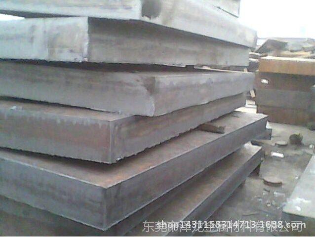 泽龙大量供应St01Z镀锌板St01Z热镀锌板卷St01Z零售价格优惠