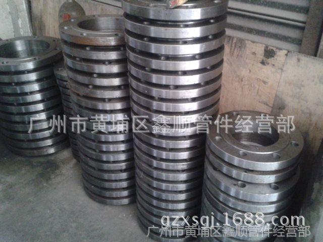 厂家生产船舶用碳钢法兰CBM1016-81 CBM1017-81 RF -FF SO/RFSJ WN