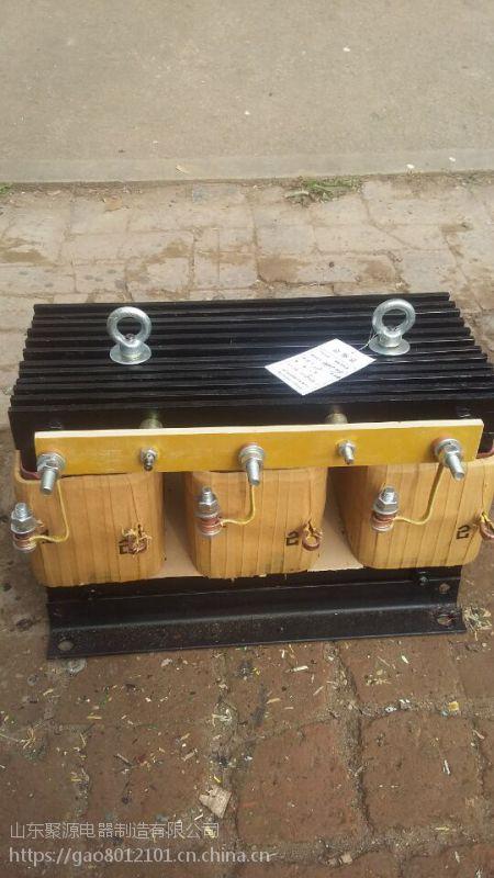 聚源BP4-16008/06325变阻器轻载起动126KW-160KW