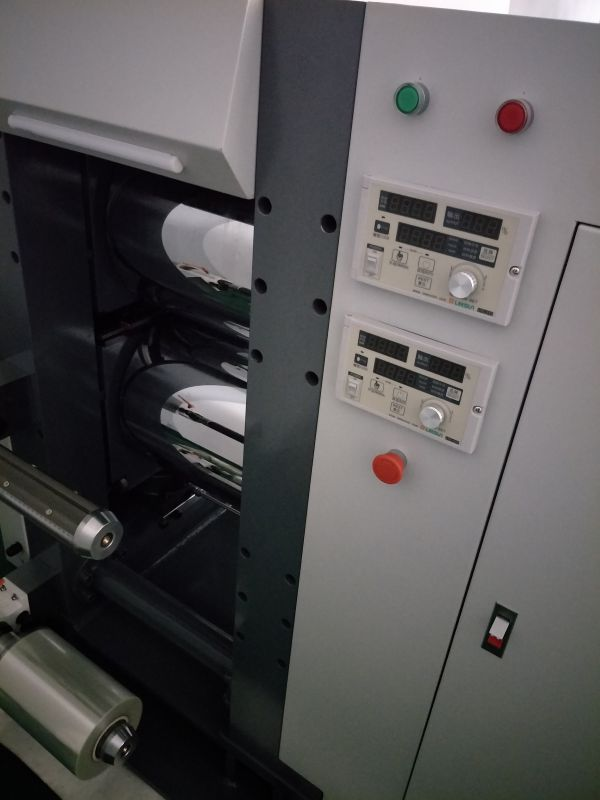 泽可森直供品牌压延机 多辊压延机 硅胶压延机 实验室压延机定制