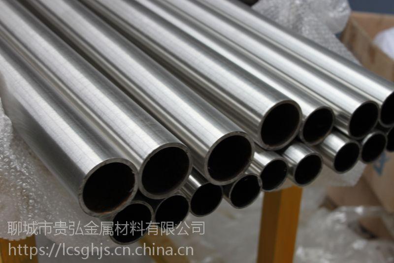 江苏不锈钢复合管现货厂家