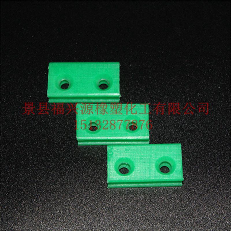 含油尼龙配件加工公司供应,柳州,韧性好尼龙66异形件