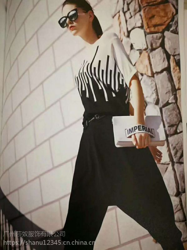 香港品牌亮点国际秋装风衣外套折扣时尚尾货低价走份货源