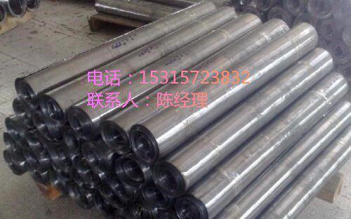 http://himg.china.cn/0/4_587_1012015_500_312.jpg