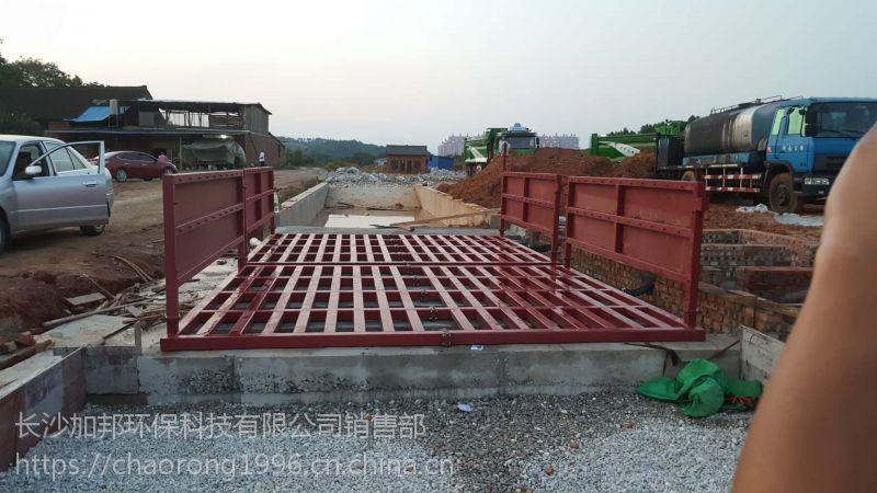 都江堰市建筑工地洗车平台哪家强 nm3517