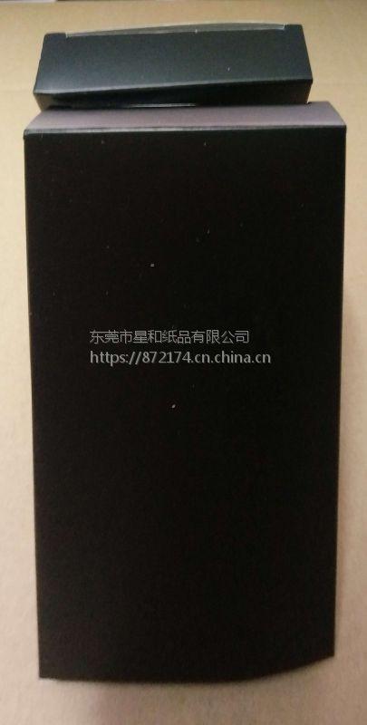 深圳彩盒过光油、龙华300G白板纸彩卡印刷、西乡牛皮纸烫金吊牌