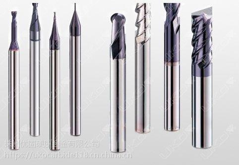 株洲优固生产YL10.2硬质合金钨钢棒材