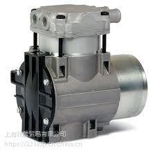 低价THOMAS泵