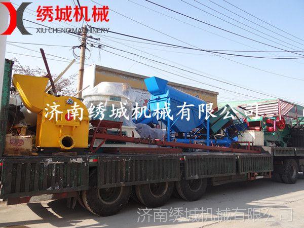 木材颗粒机是利用木材生产颗粒燃料的机器