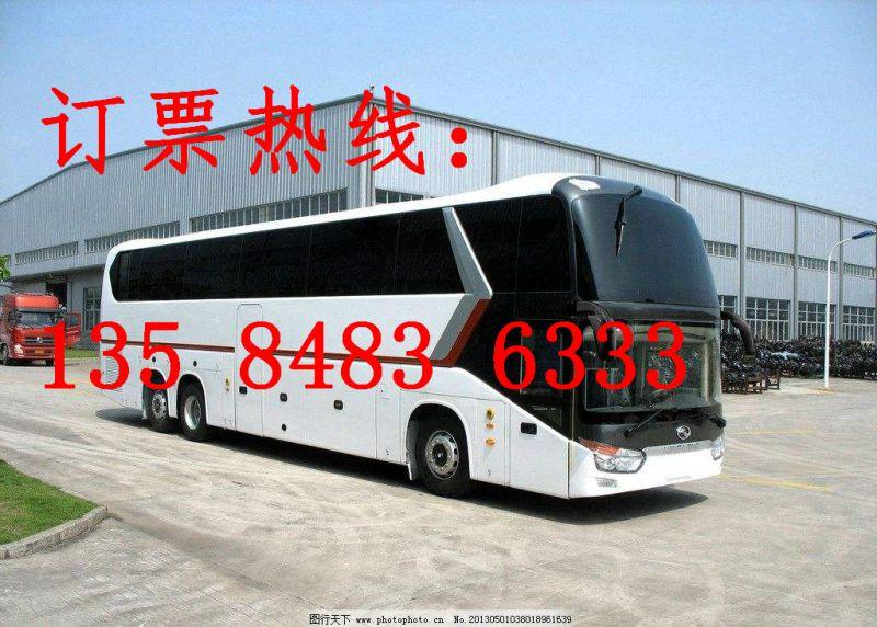 http://himg.china.cn/0/4_587_237084_800_572.jpg