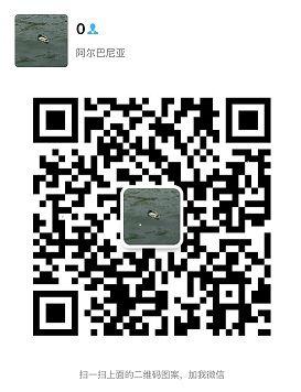 http://himg.china.cn/0/4_587_237128_273_356.jpg
