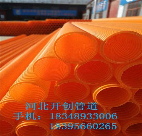 http://himg.china.cn/0/4_587_237892_480_460.jpg