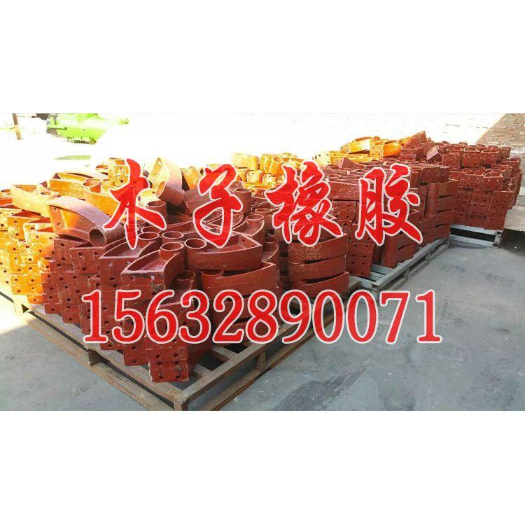 http://himg.china.cn/0/4_587_239266_750_750.jpg