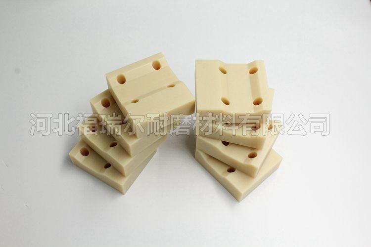 欢迎选购UHMWPE配件 福瑞尔耐高温UHMWPE配件生产