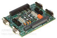 PAMC 2A/104控制卡、控制器