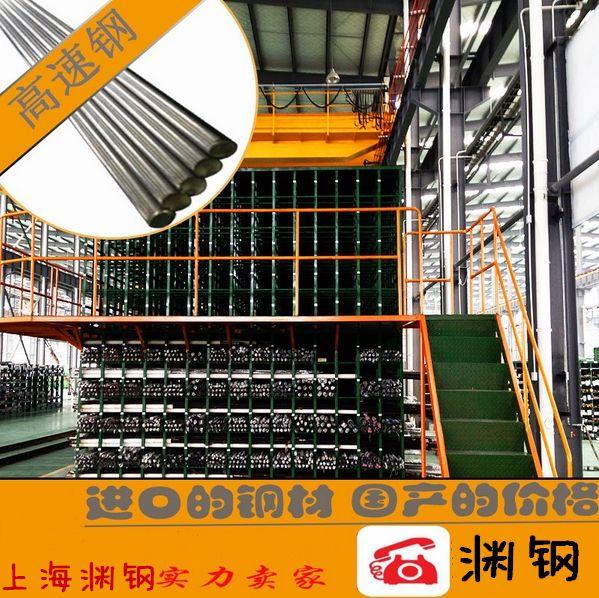 http://himg.china.cn/0/4_588_1060661_599_598.jpg
