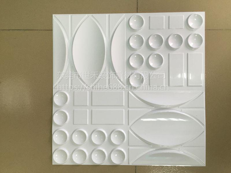 定做3D背景墙-定做品牌店背景墙 厂家定做背景墙无起订量