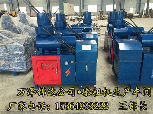 http://himg.china.cn/0/4_588_233030_500_374.jpg
