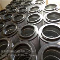 MEH1449RNTF10N/M50敏泰风电滤芯