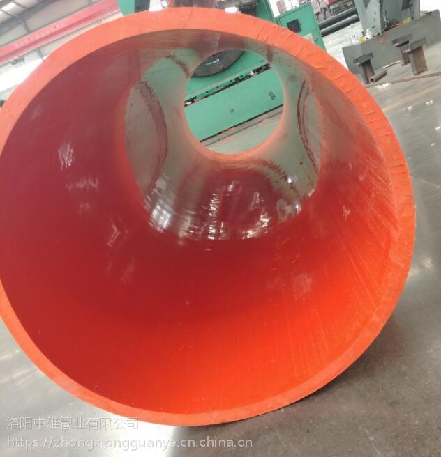 DN800逃生管道介绍 隧道逃生管道规格