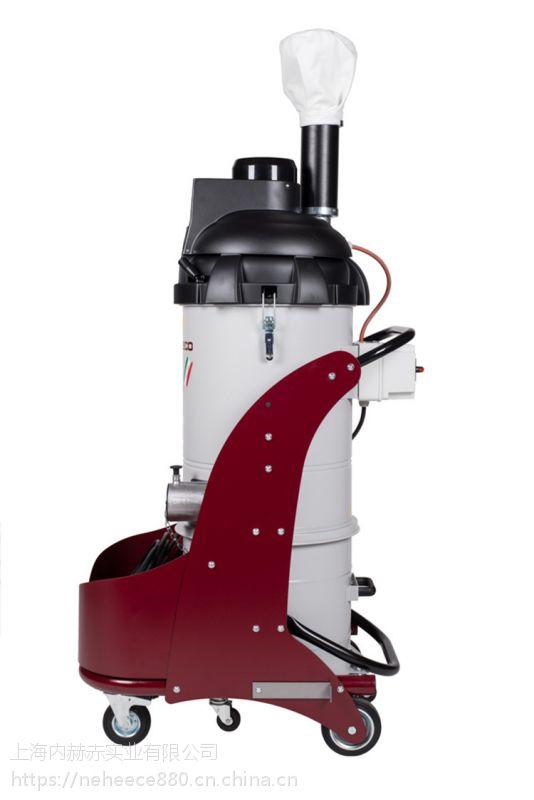 什么吸尘器性价比高意大利进口意柯西BULL3MB1单相