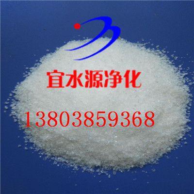 http://himg.china.cn/0/4_588_238224_400_400.jpg