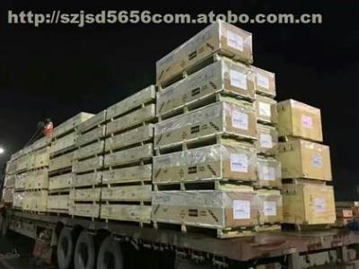 http://himg.china.cn/0/4_588_242184_400_300.jpg