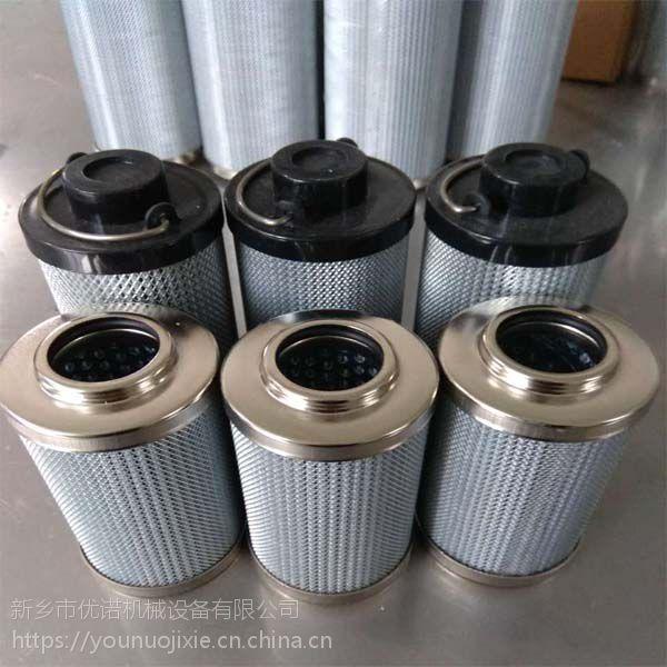 EH系统供油装置泵出口高压滤芯EH30.00.03