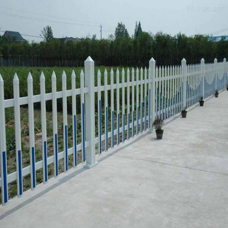 河南信阳光山仿木围墙护栏护栏施工方案