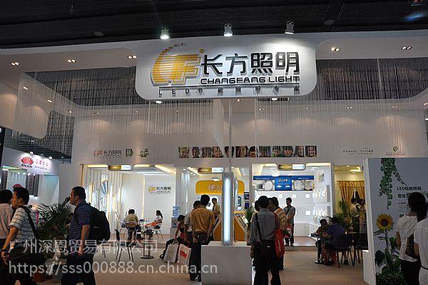 超越性能极限,领略精彩计算香港秋季照明展好位置转让出售
