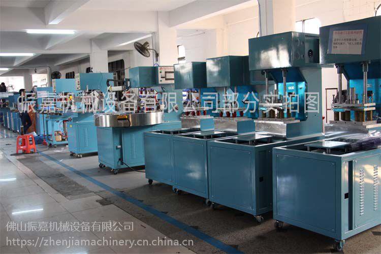 PVC高频焊接机_PVC高频焊接机厂家批发_PVC高频焊接机制造厂家