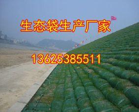 http://himg.china.cn/0/4_589_237434_283_227.jpg