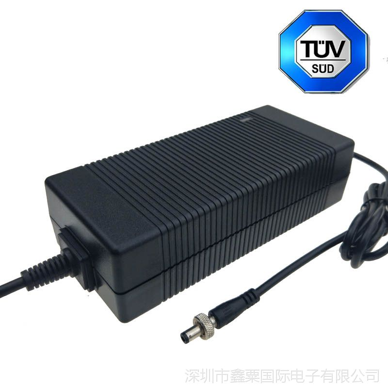 69.4V2A 60.8V2A 日规PSE认证 69.4V2A铁锂电池充电器