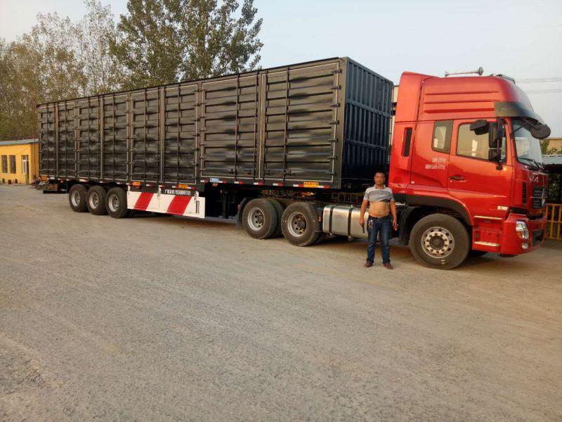 http://himg.china.cn/0/4_58_1050251_800_600.jpg