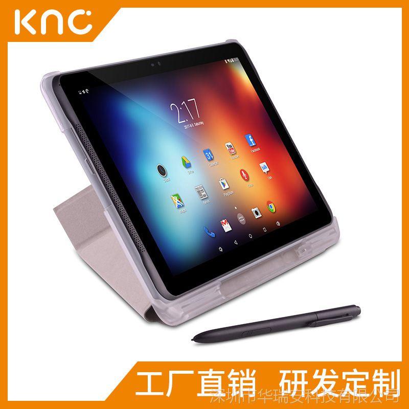 商用平板电脑  教育电子书包 智慧课堂硬件 原笔迹手写平板 定制