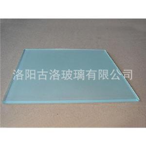 高校实验室方形圆形/ITO/FTO/AZO导电玻璃/订制尺寸/激光刻蚀