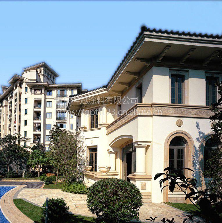 贵州钢结构油漆冠牌生产厂家