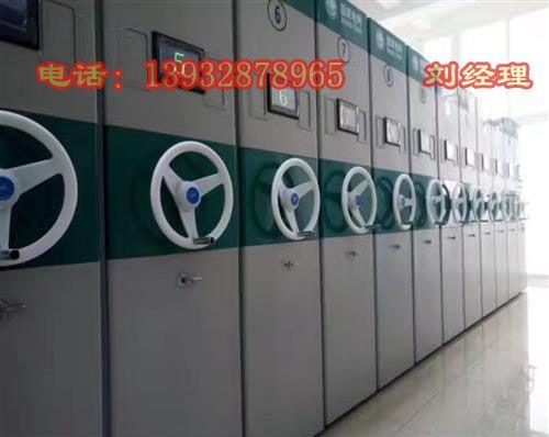http://himg.china.cn/0/4_58_236104_500_398.jpg