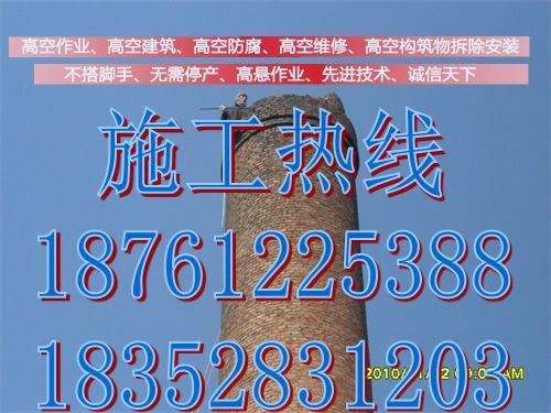 http://himg.china.cn/0/4_58_237664_500_375.jpg
