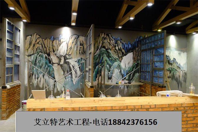 http://himg.china.cn/0/4_58_242196_672_447.jpg